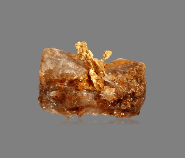 gold-crystals-quartz-187403722