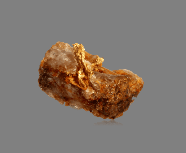 gold-crystals-quartz-282018053