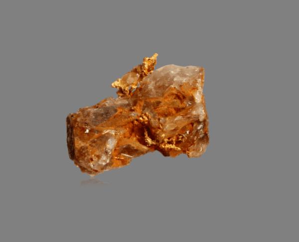 gold-crystals-quartz-509368135
