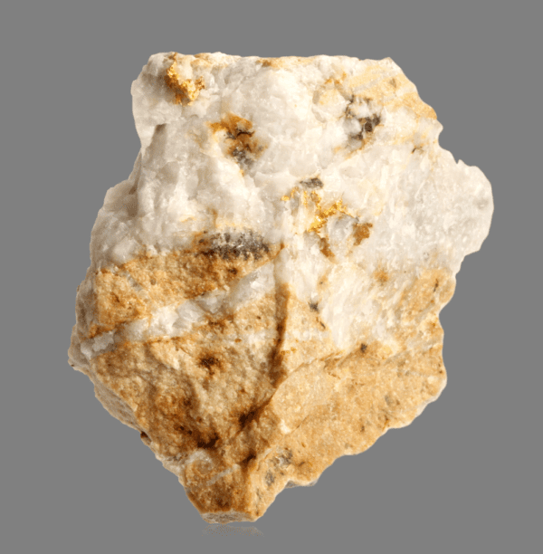 gold-quartz-1497537329