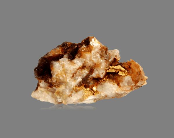 gold-quartz-1570441677