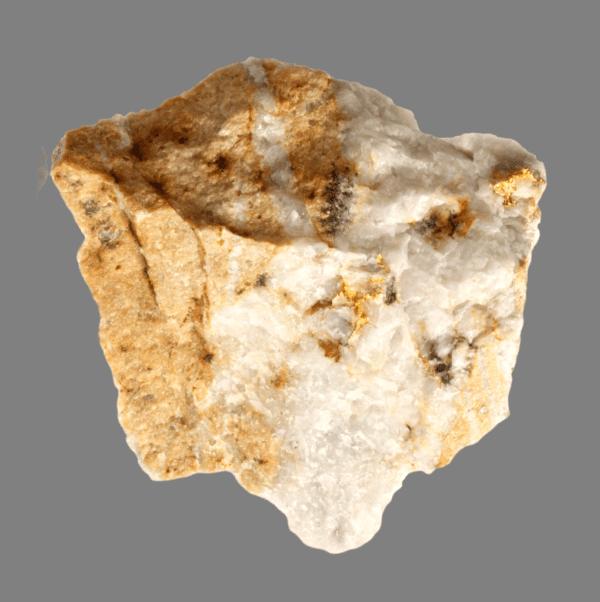 gold-quartz-1616853226