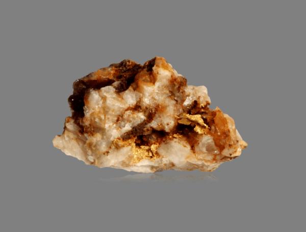 gold-quartz-1983566795