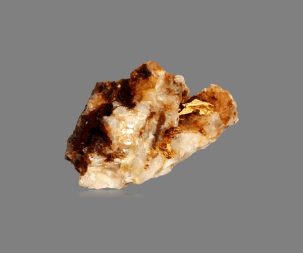 gold-quartz-441550154