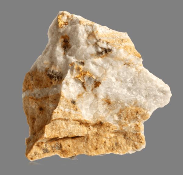 gold-quartz-910035161