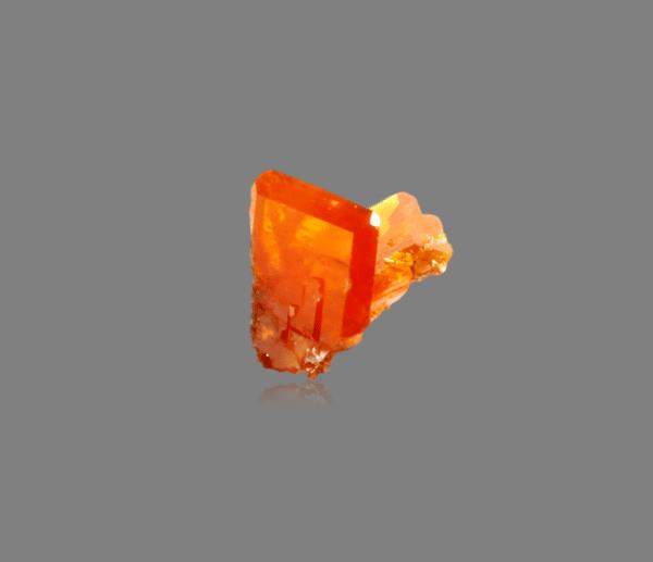 wulfenite-1389329950