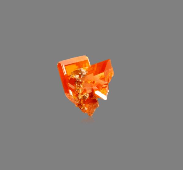 wulfenite-1692198151