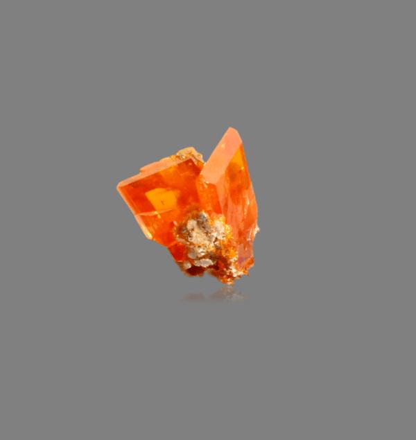 wulfenite-2119004108