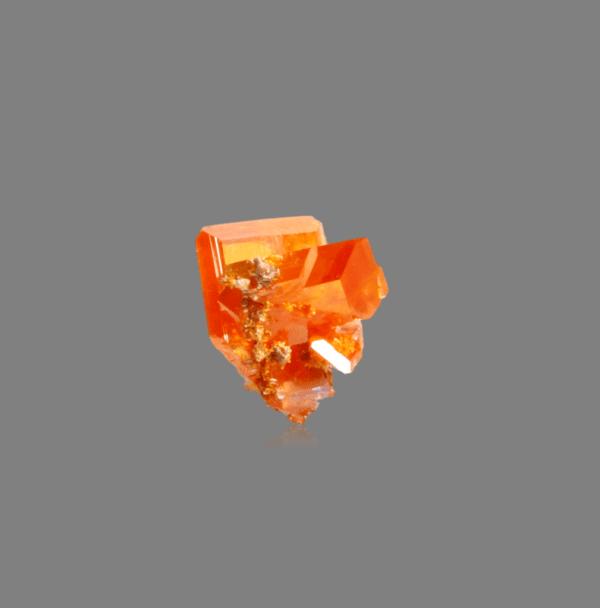 wulfenite-368684786