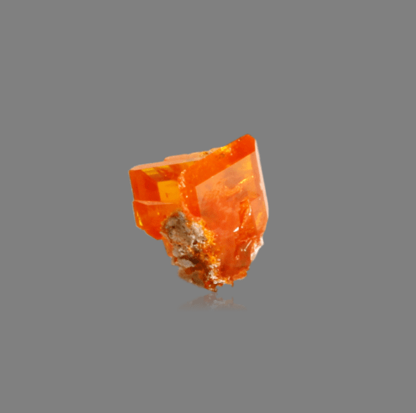 wulfenite-853629732