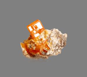 wulfenite-mimetite-1104480412