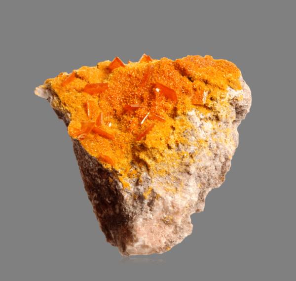 wulfenite-mimetite-1188897426