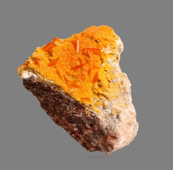 wulfenite-mimetite-301204114