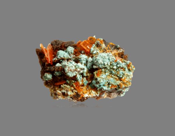 wulfenite-mimetite-and-chrysocolla-1919553087