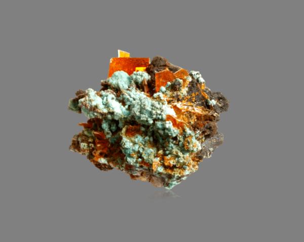 wulfenite-mimetite-and-chrysocolla-469301248