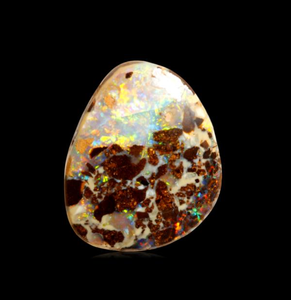 boulder-opal-1682491015