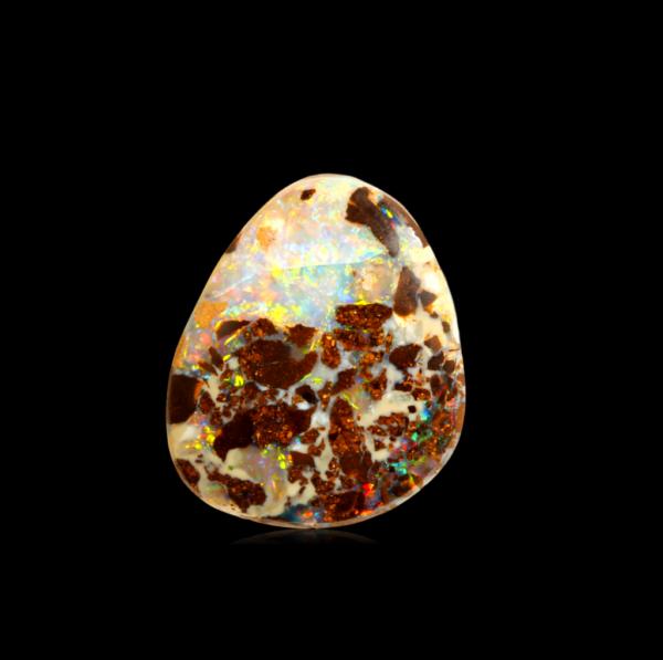 boulder-opal-1983285423
