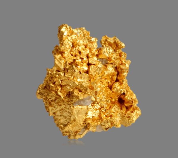 gold-crystal-cluster-1428833470