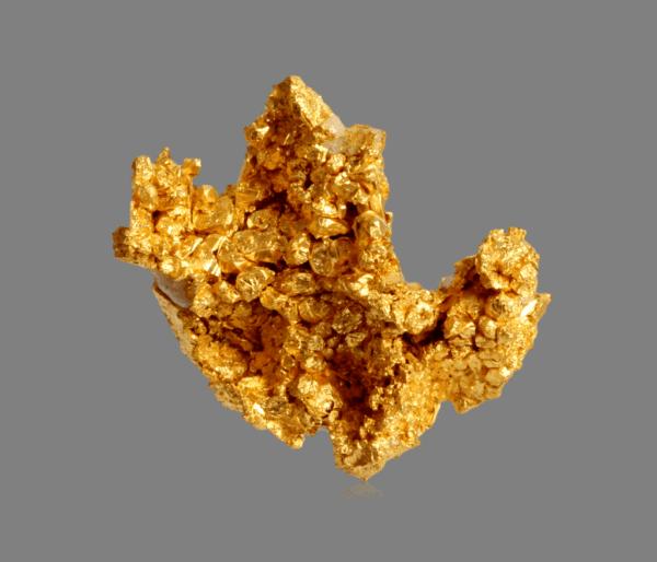 gold-crystal-cluster-1832304830