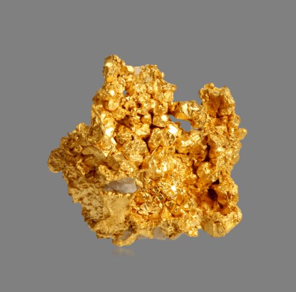 gold-crystal-cluster-1973946201