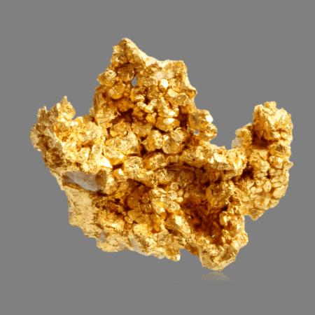 gold-crystal-cluster-830006482