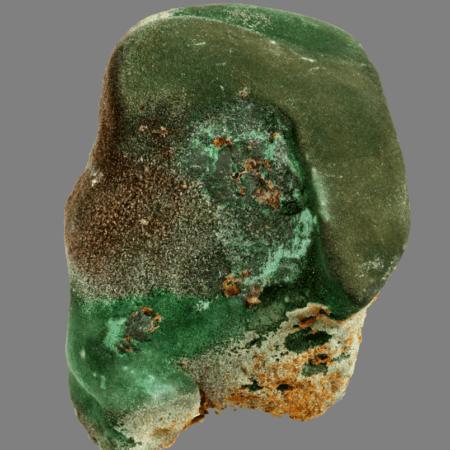malachite-1174842046