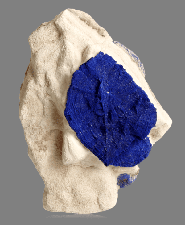 azurite-sun-1283709064