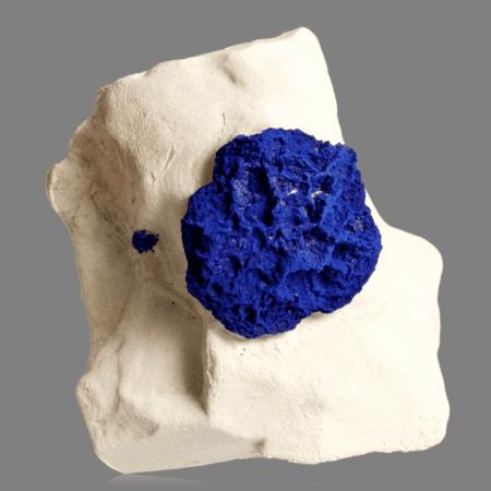 azurite-sun-1554959296