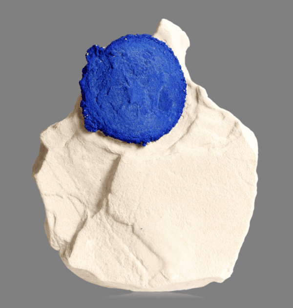 azurite-sun-1570327932