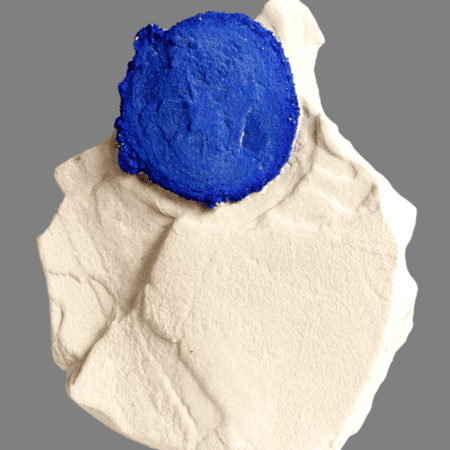azurite-sun-2068057511