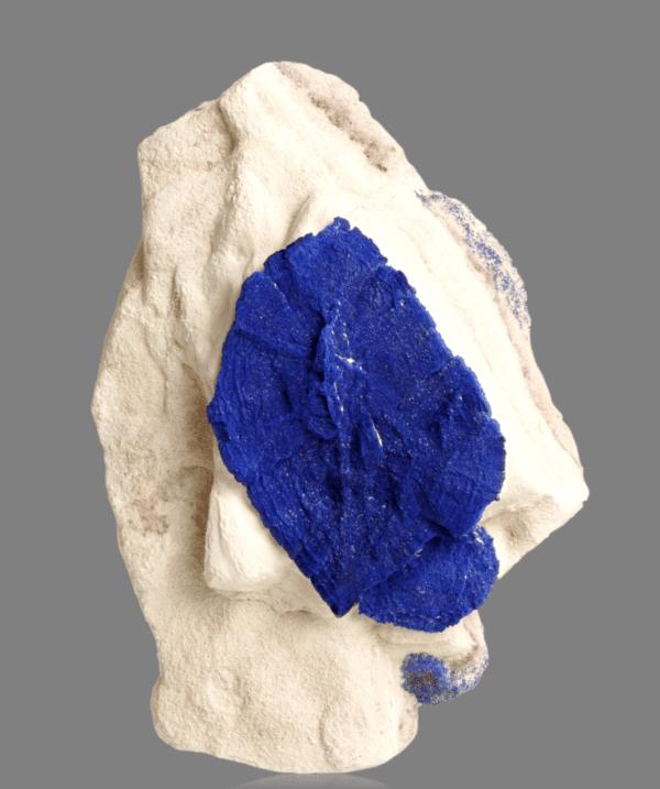 azurite-sun-2100214348