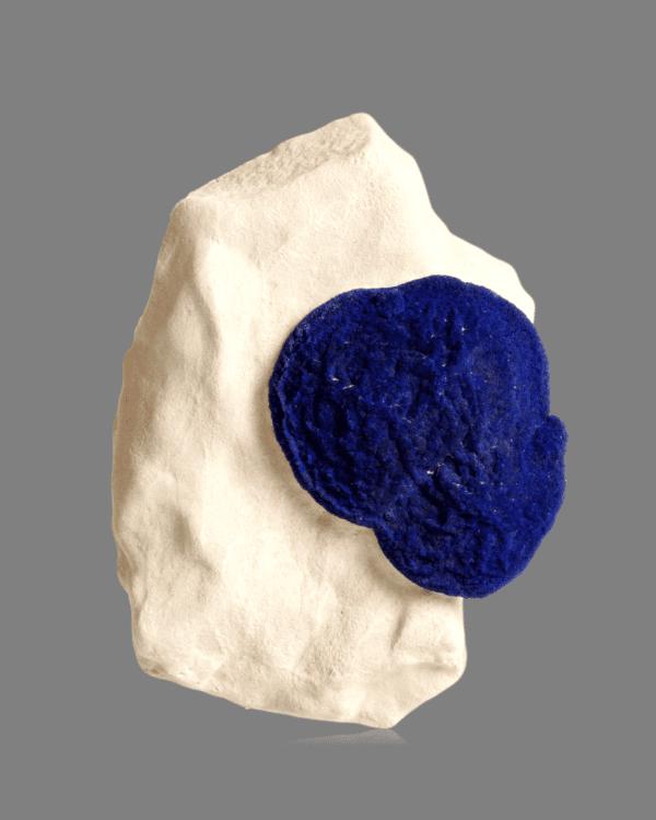azurite-sun-741518722