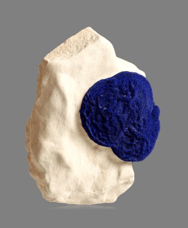 azurite-sun-861597961