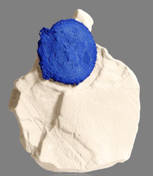 azurite-sun-9085223