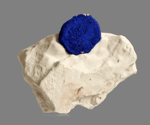 azurite-sun-barite-1640579534