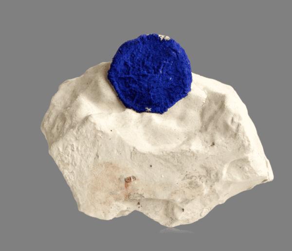 azurite-sun-barite-2046231220