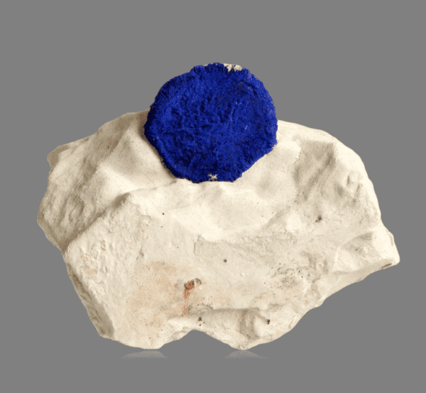 azurite-sun-barite-624686431