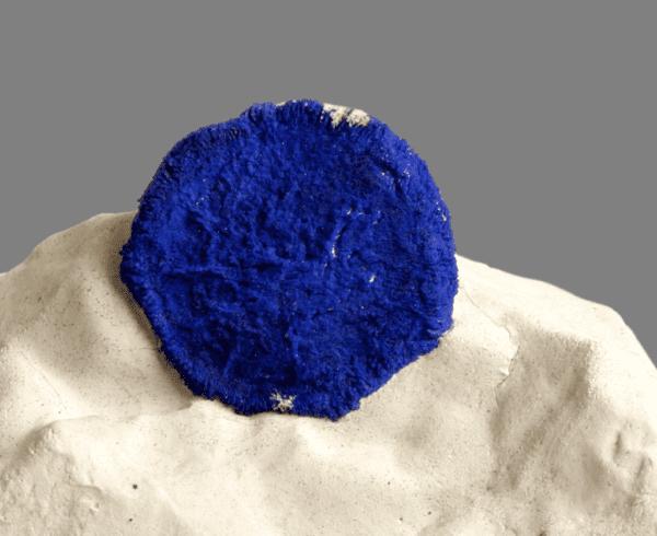 azurite-sun-barite-807594975