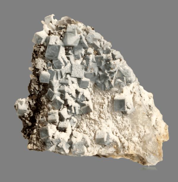 fluorite-quartz-and-tetrahedrite-1966072841