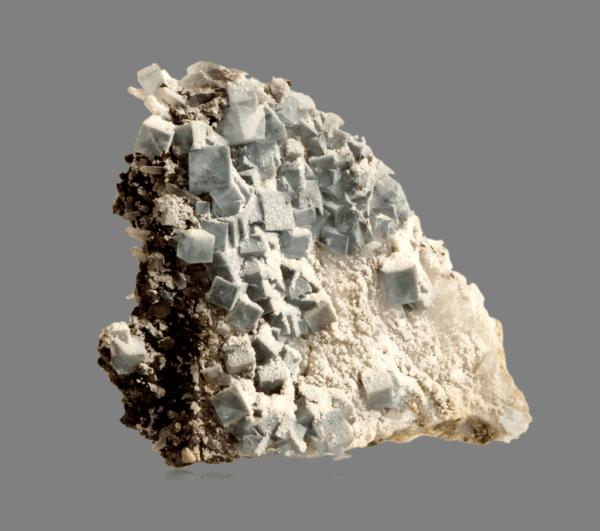 fluorite-quartz-and-tetrahedrite-21309044