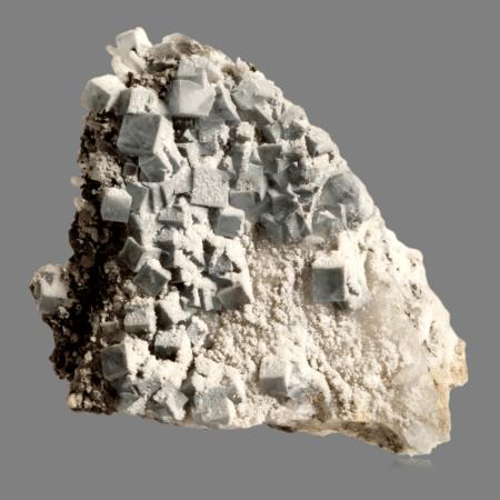 fluorite-quartz-and-tetrahedrite-527286781