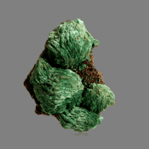 malachite-after-azurite-wulfenite-turgite-1101646285