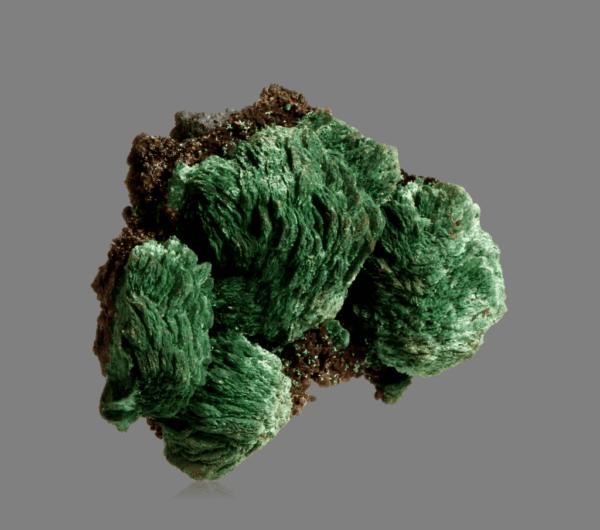 malachite-after-azurite-wulfenite-turgite-1498583896