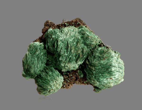 malachite-after-azurite-wulfenite-turgite-1554494337