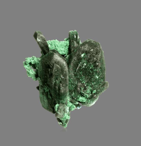 malachite-psm-azurite-1761576864