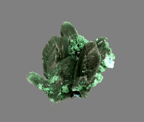 malachite-psm-azurite-1993370232