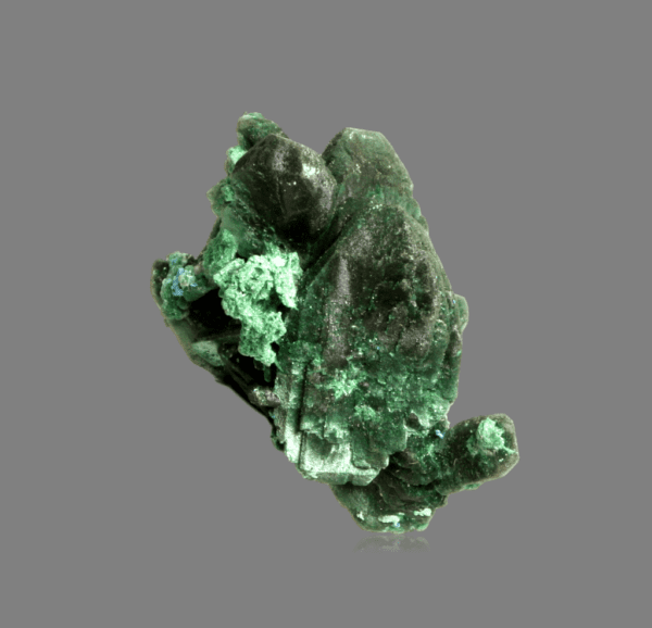 malachite-psm-azurite-412076990