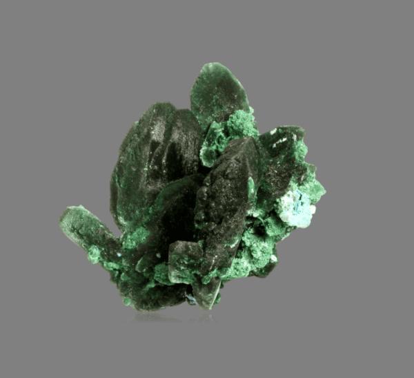 malachite-psm-azurite-745578478