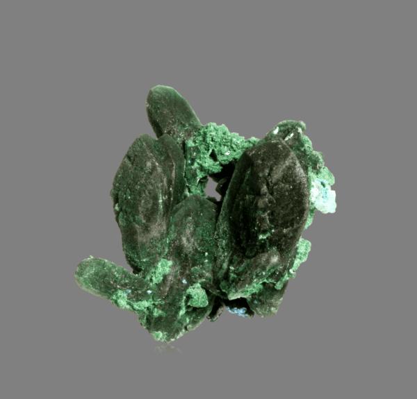 malachite-psm-azurite-909426145