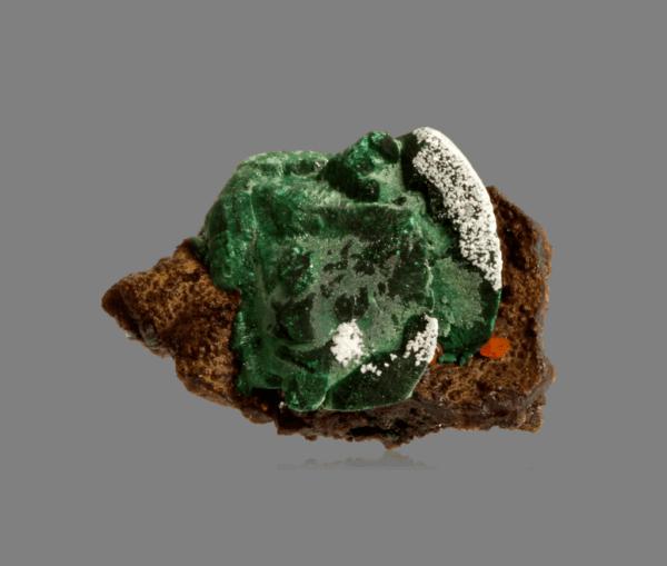 wulfenite-malachite-after-azurite-1037448336